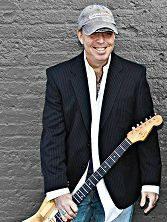 Guitar - Mike L
