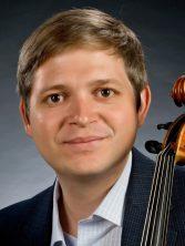 Kevin Nordstrom