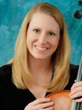 SW cello pic