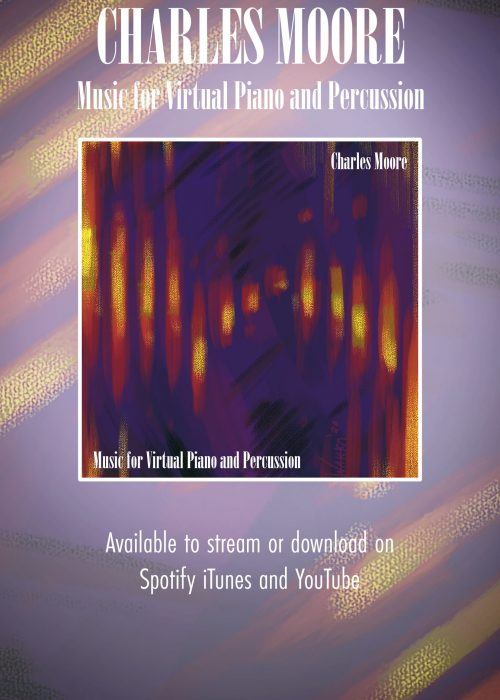 virtual piano poster final fixed